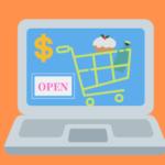 ネットショップを開業する5つのメリット