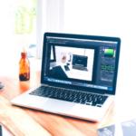ネットショップ(ECサイト)を作るための5つの方法