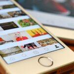 Instagramショッピング機能(Shop Now)に対応したサービスを探してみた!