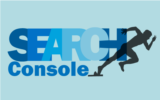 ネットショップ運営にかかせないGoogle サーチコンソール(Google Search Console)を使ってみよう!
