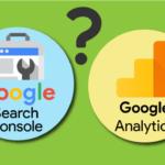 Googleサーチコンソール(Google Search Console)やGoogleアナリティクス(Google Analytics)を使うとネットショップにどんなメリットがあるの?