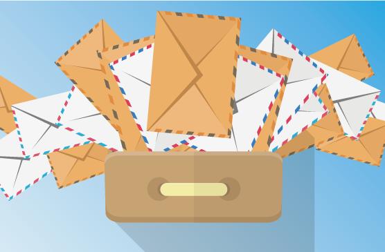 ネットショップで広告メールを送るときの注意点!(オプトイン規制について)