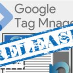 ネットショップにGoogleタグマネージャーを導入してみよう!(2:コンテナを公開してみよう!)